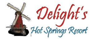 Delights Hot Springs